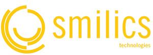 LogoSmilics